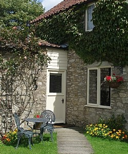 Bilsdale Cottage